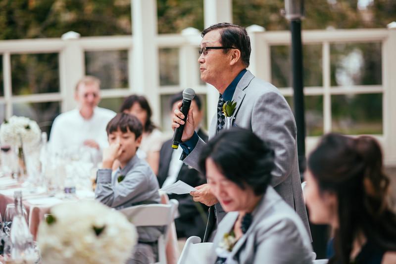 2016-08-27_ROEDER_DidiJohn_Wedding_CARD2_0503.jpg