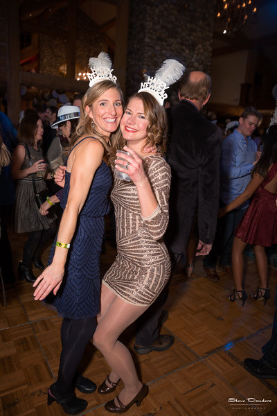 BubblyBash_2015_Dec31_2015-163-Edit.jpg