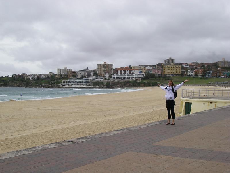 Sydney 133.JPG