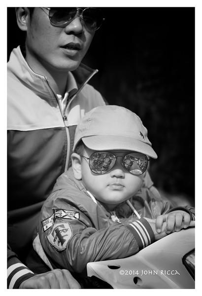 A Dude & A Dad.jpg