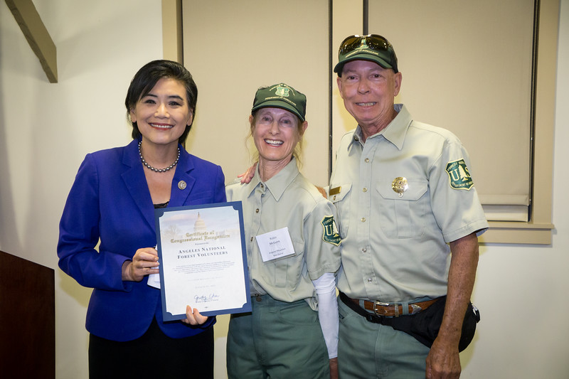 20181025051-ANF Volunteer Recognition.jpg