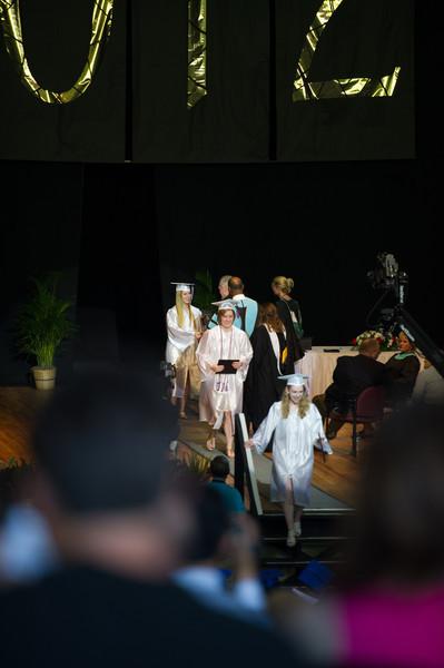CentennialHS_Graduation2012-188.jpg