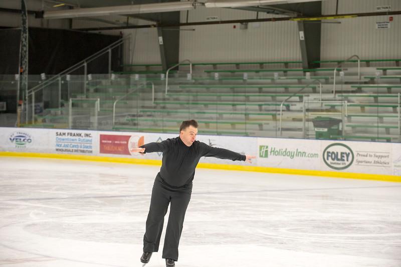 5. Figure Skating - 016.jpg