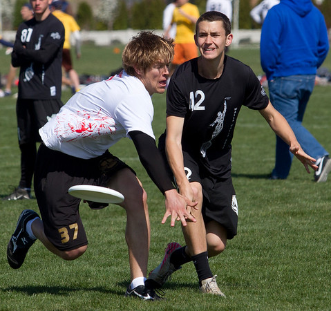 Ulti Sectionals_04.14.12_082.jpg