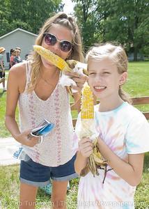 North Ridgeville Corn Fest 2021