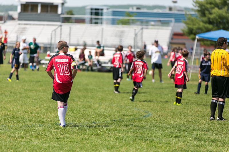 amherst_soccer_club_memorial_day_classic_2012-05-26-01293.jpg