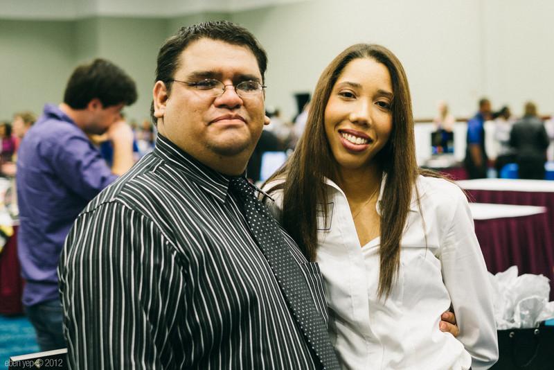 2012_12_13_AiFL_Graduation_EYep-10.jpg