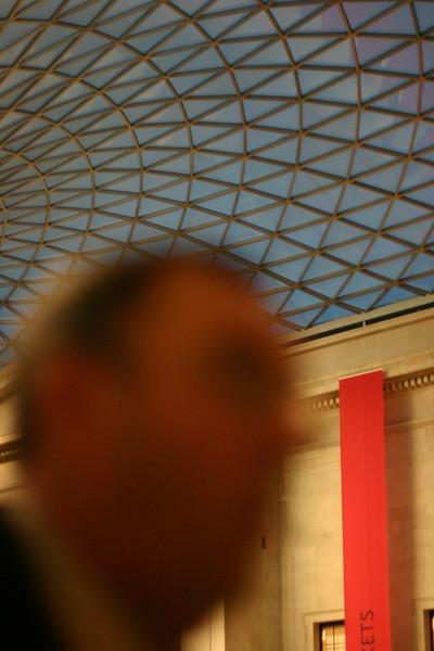 british-museum_2125609104_o.jpg