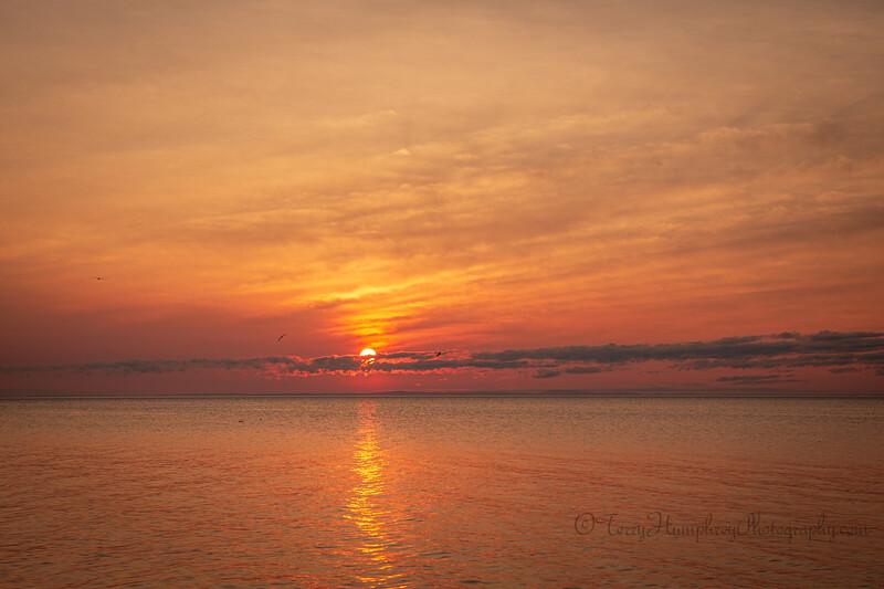 may 29 sunrise-20.jpg