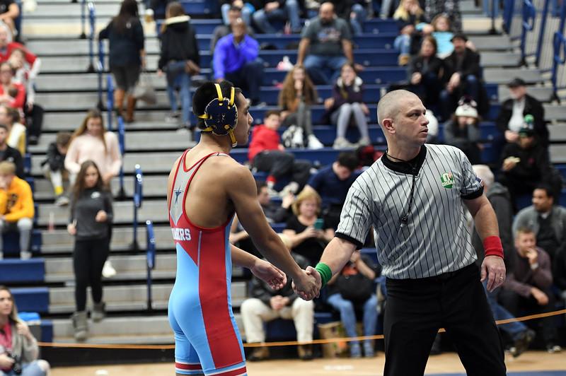 wrestling_5341.jpg