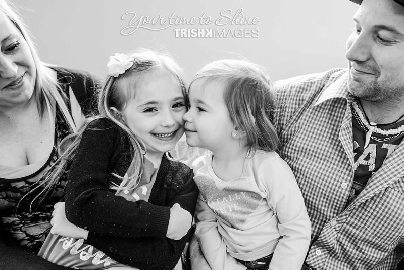kids_photography-1.jpg