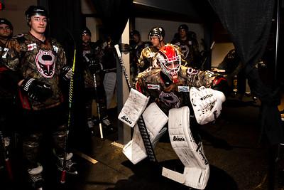 2019-11-02 Bulls Hockey