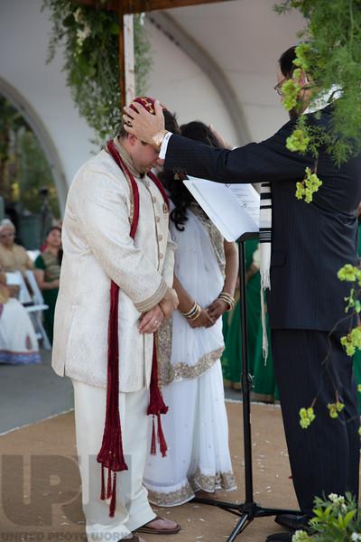 bap_hertzberg-wedding_20141011172605_PHP_8919.jpg
