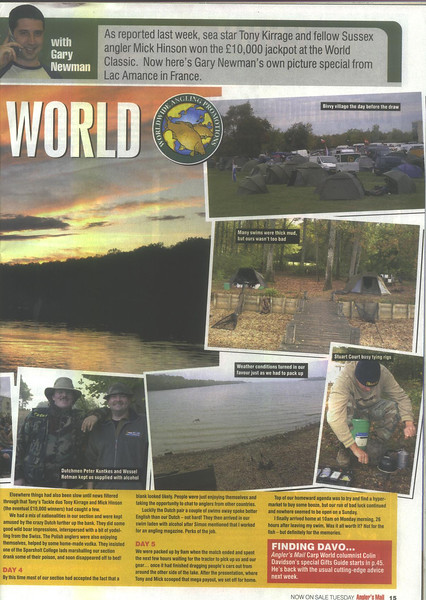 WCC04 - 55 - Anglers Mail 2-2.jpg