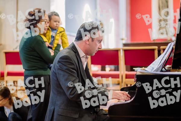 © Bach to Baby 2017_Alejandro Tamagno_Docklands_2018-01-19 020.jpg