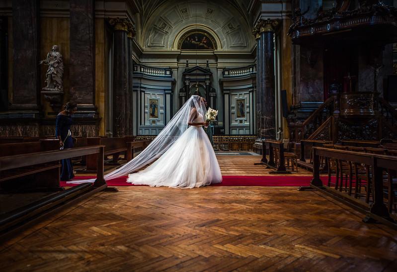 Nigerian wedding London-18.jpg