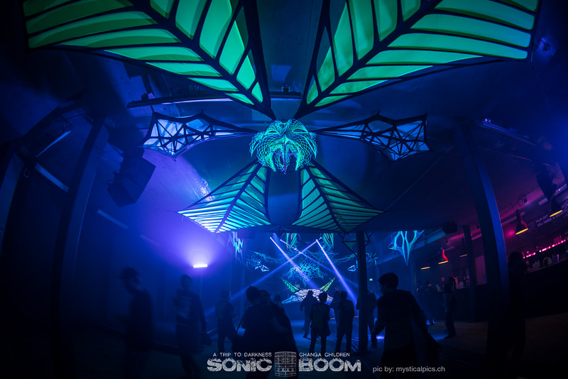 sonicboom2017_052.jpg