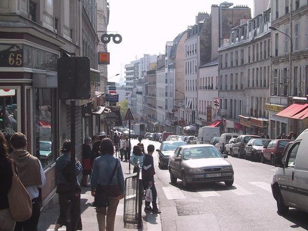 Paris trip Ben Irene007.jpg