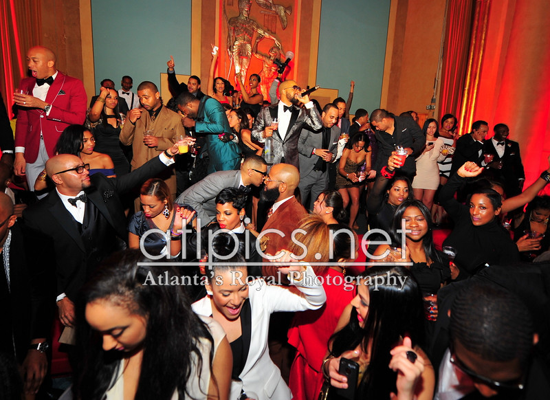 """12.31.11 GREY GOOSE PRESENTS: """"112 AT THE FABOLOUS FOX THEATER"""" HOSTED BY: ALEX GIDEWON & KENNY BURNS"""