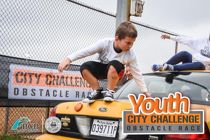 YouthCityChallenge2017-576.jpg
