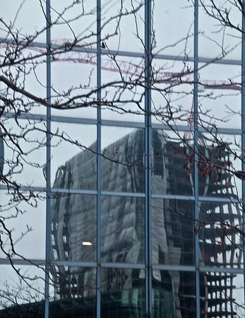 Uitstap Architectuur Brussel