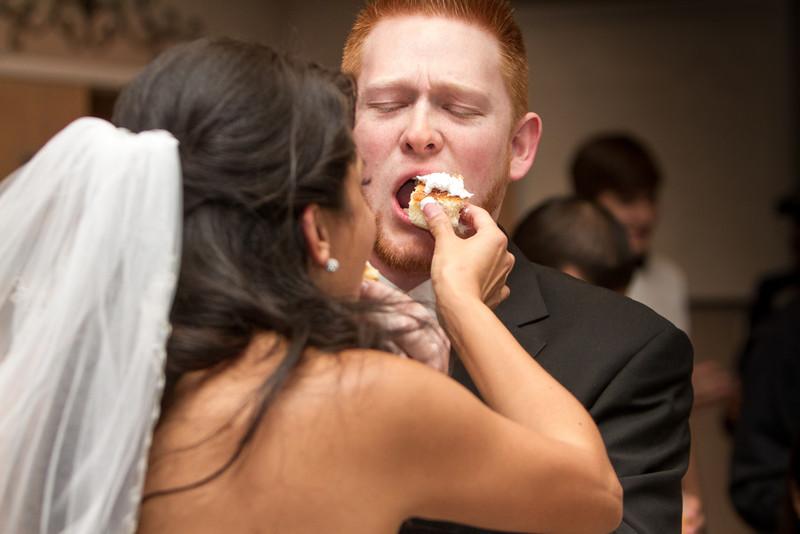 DSR_20121117Josh Evie Wedding410.jpg