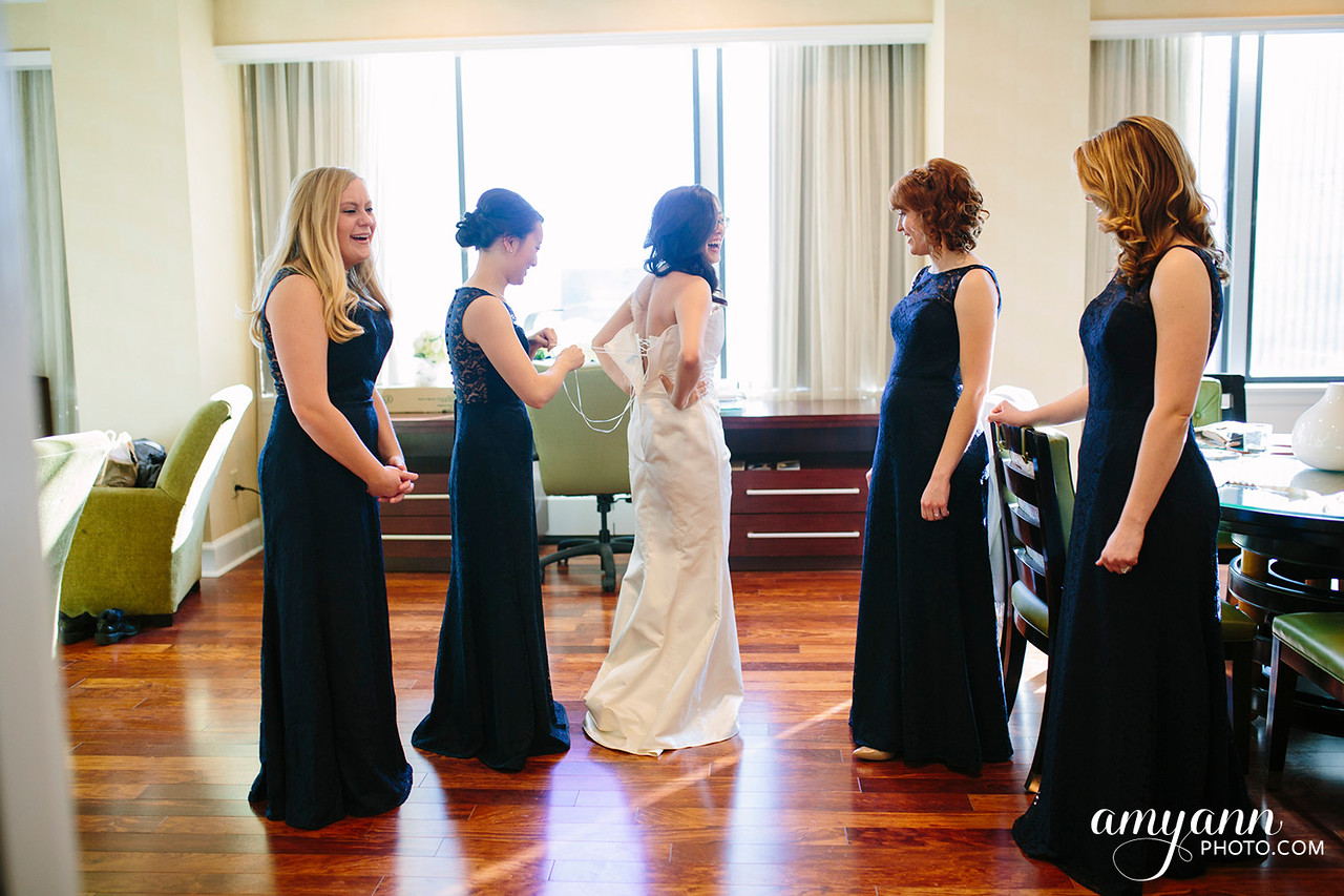 shirleykyle_weddingblog05