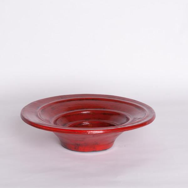GMAC Pottery-024.jpg