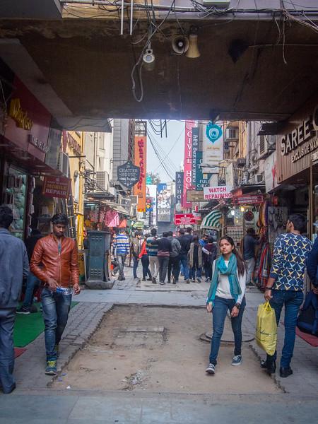 khan market-2.jpg