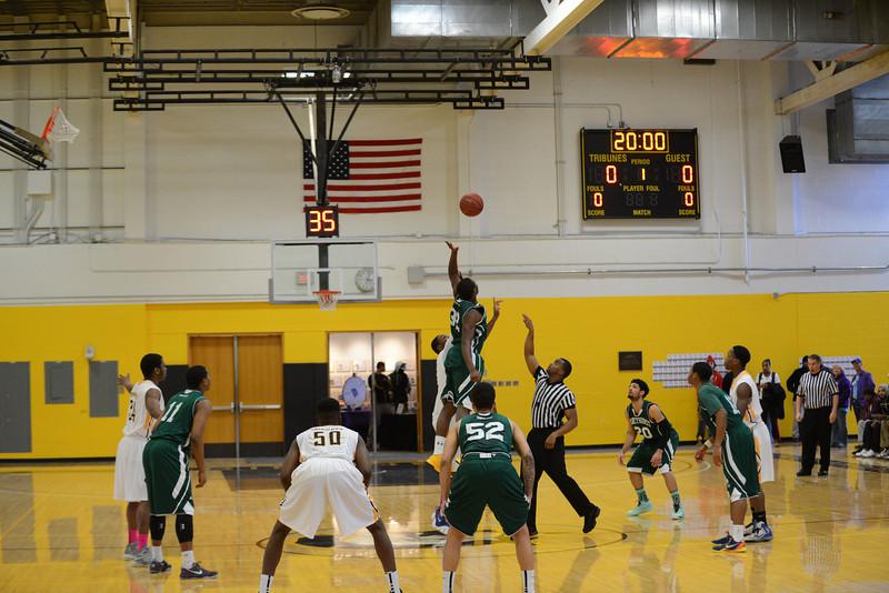 20140208_MCC Basketball_0253.JPG