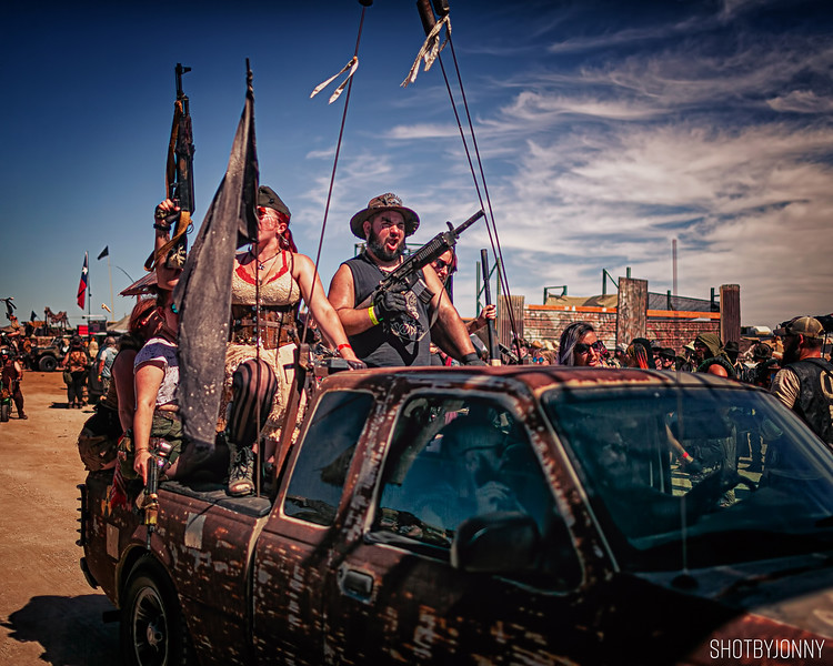 20190925-WastelandWeekend-3554.jpg
