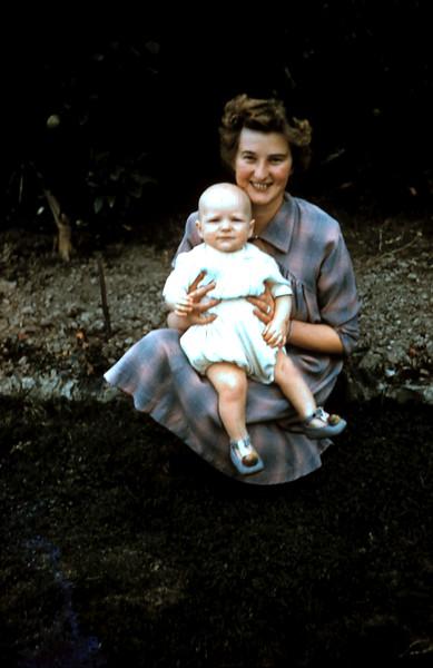 1958-8 (1) Eunice & Trevor.JPG