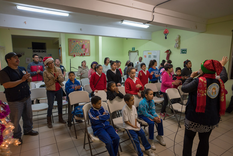 Angelsofcharity2017Mexico-205.jpg