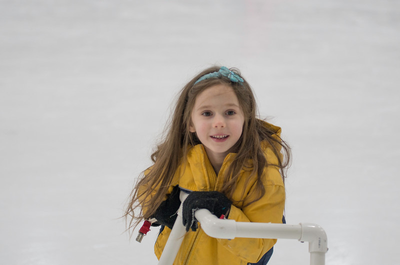 February 2015 Skating lessons - Ada and Dylan - _CAI8314.jpg