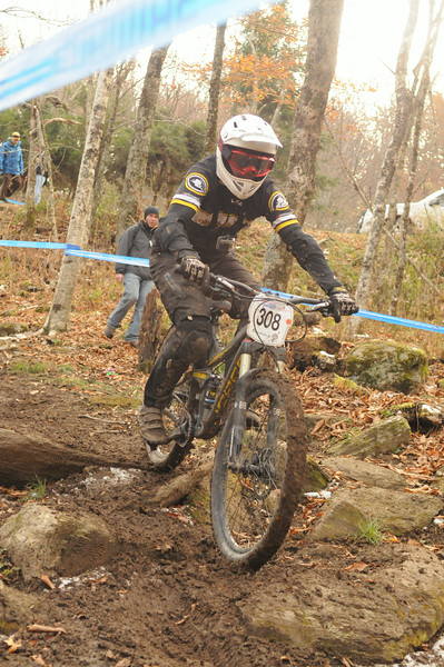 2013 DH Nationals 3 761.JPG