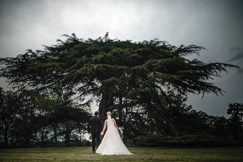 The Wedding of Kaylee and Joseph - 514.jpg