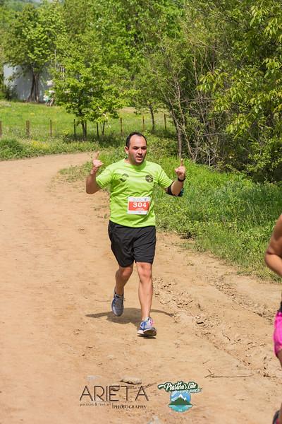 Plastiras Lake Trail Race 2018-Dromeis 10km-372.jpg