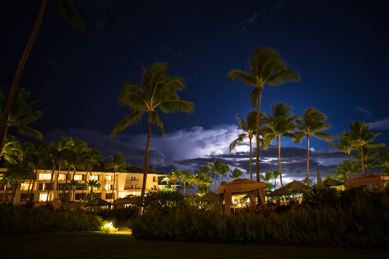 grand hyatt kauai-92.jpg