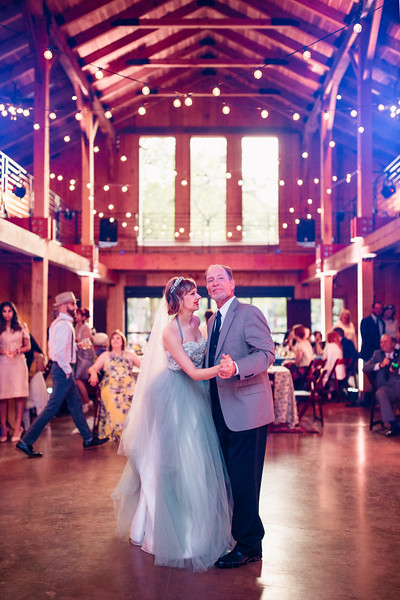 831-CK-Photo-Fors-Cornish-wedding.jpg