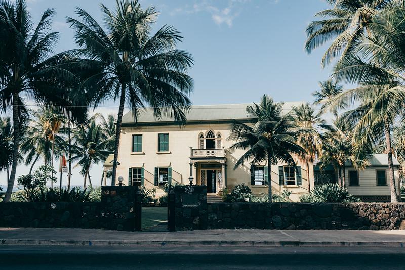 Hawaii20-698.jpg