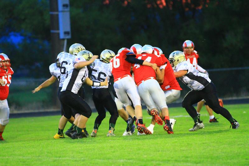 lumberjack football vs riverside 2015-4316.jpg