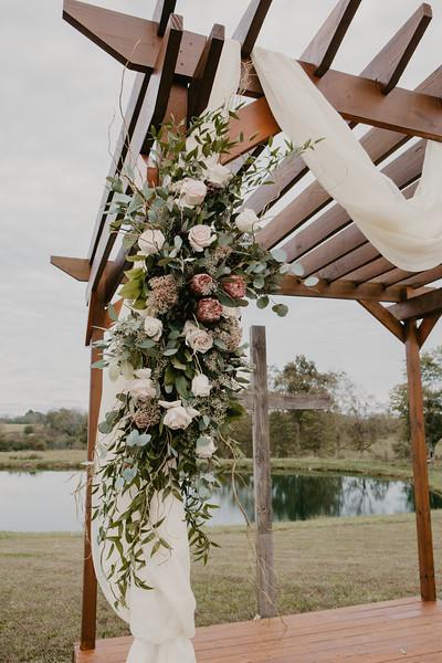 Nikki Wheat Wedding-9909.jpg