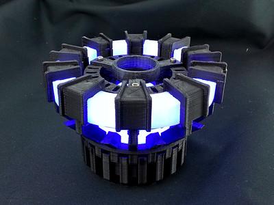Misc 3D Prints