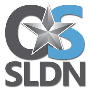 OutServe-SLDN