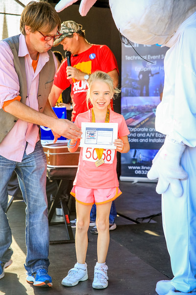 TDSP - KIDS URBAN RUN - SEPTEMBER 2014-298.jpg