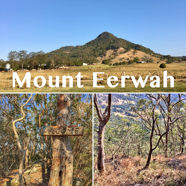 Mount Eerwah Cover.jpg