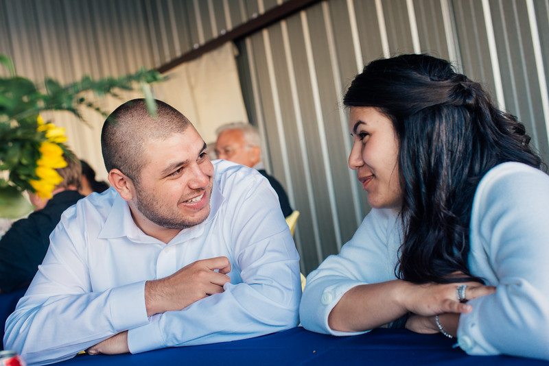 Kevin and Hunter Wedding Photography-19215259.jpg