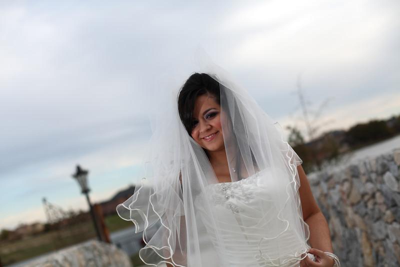 Haberman-Wedding-256.jpg