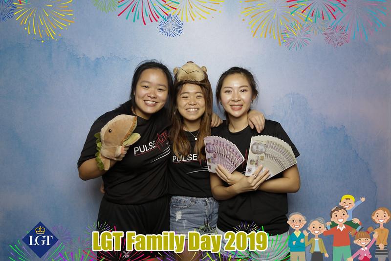 LGT_FamilyDay_w_ovelay_080.jpg