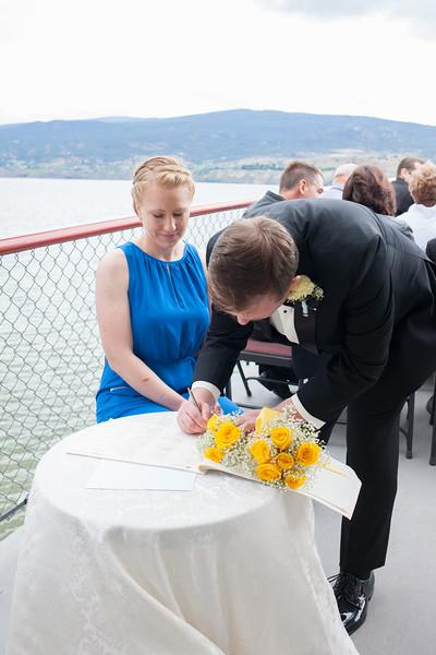 A&D Wedding Ceremony-88.jpg